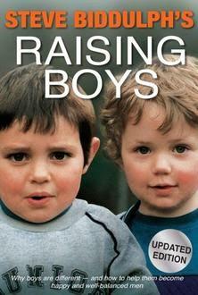 best parenting book
