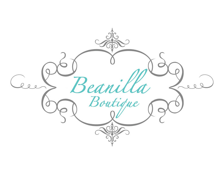 Beanilla Boutique