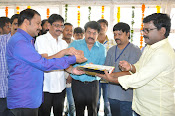 Kurra Thoofan launch photos-thumbnail-2