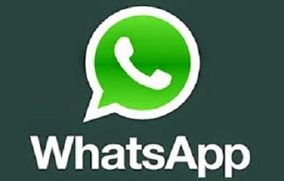 cara daftar whatsapp di pc,cara daftar whatsapp di laptop,cara daftar whatsapp telkomsel,cara daftar whatsapp di tablet,cara daftar whatsapp blackberry,cara daftar whatsapp lewat pc,