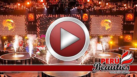 Vea la final de Miss Supranational 2015 (Video)