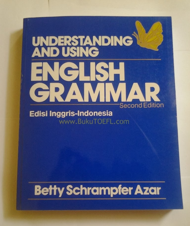 understanding grammar Understanding grammar/impact of syntax syntax refers to the rules used to join words into meaningful sentences, sentences into coherent paragraphs, and paragraphs into longer passages early in school, students read relatively simple sentences, often composed of nouns and verbs.
