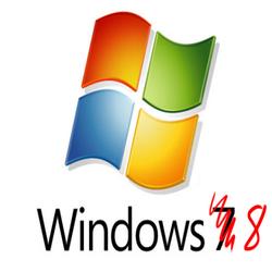 Use o Rainmeter 2.1 para deixar seu Windows 7 com o visual do Windows 8.