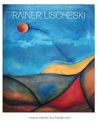 Rainer Lischeski