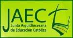 JUNTA ARQUIDIOCESANA DE EDUCACIÓN CATÓLICA