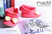 Shoes - Emma Murray | Sepatu Bayi Perempuan, Sepatu Bayi Murah, Jual Sepatu Bayi, Sepatu Bayi Lucu