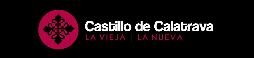 Castillo de Calatrava La Nueva y La Vieja