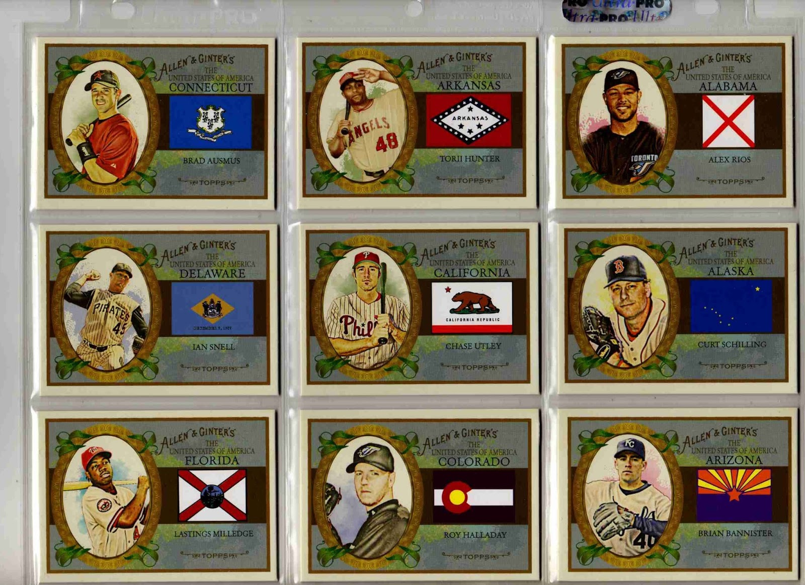 Terong 3 Patch Men 2009 Brazukas 2009 ray DEAL. . To CD patch the real man