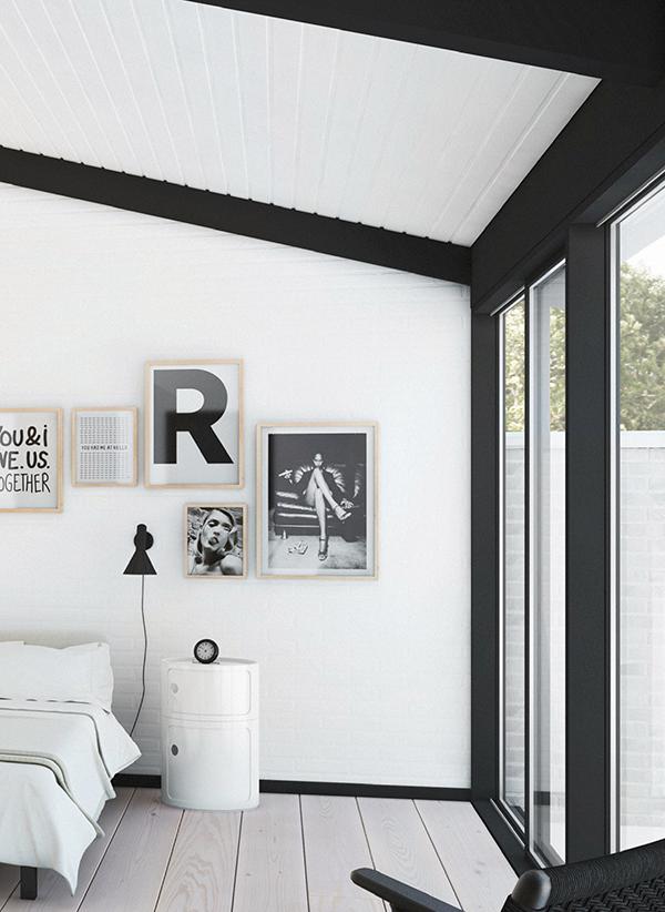 TDC Designa Home Design Inspiration