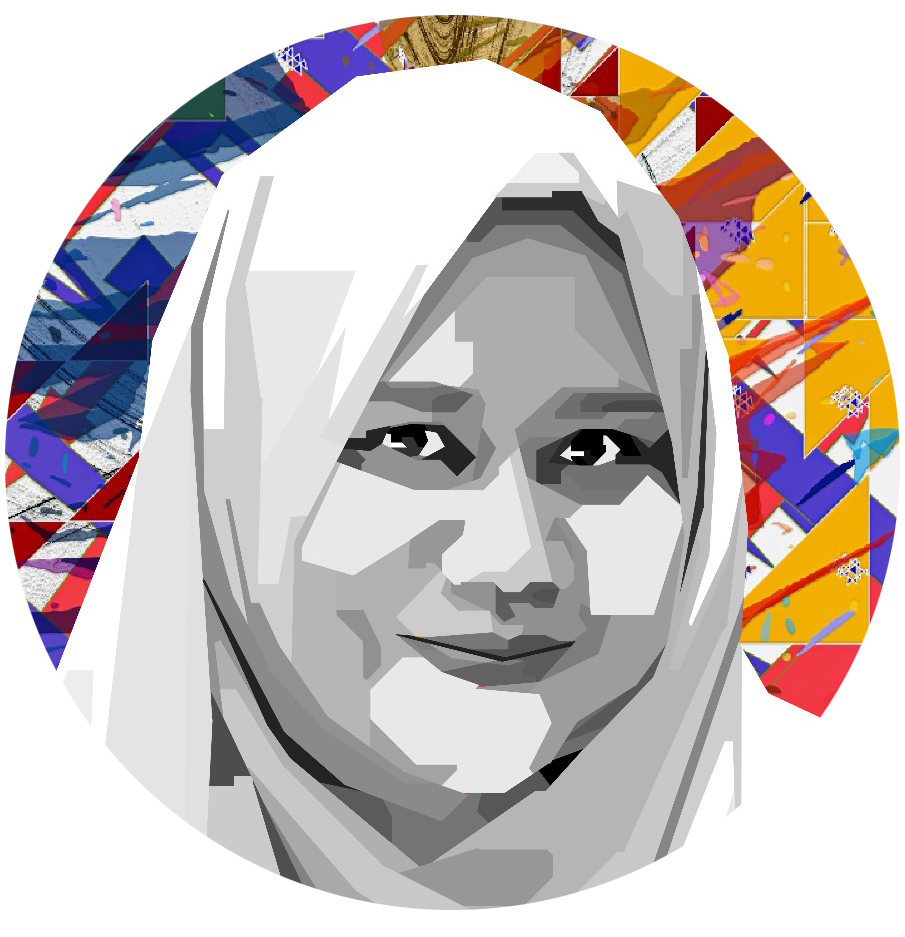 HI! Welcome to Family & Hobby Blog by Wardah Fajri Follow Instagram @wardahfajri