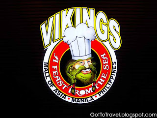 Hotels Near Vikings Stadium