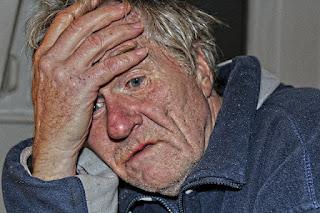 Pérdida de nivel de vida de los jubilados