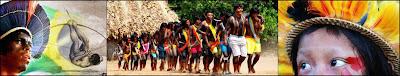 http://4.bp.blogspot.com/-x-h-rHUPjkw/Tcw1FoqeDjI/AAAAAAAAABQ/tZbjxhg1SIw/s1600/Povos+Indigenas.jpg