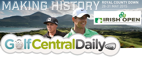 GolfCentralDaily
