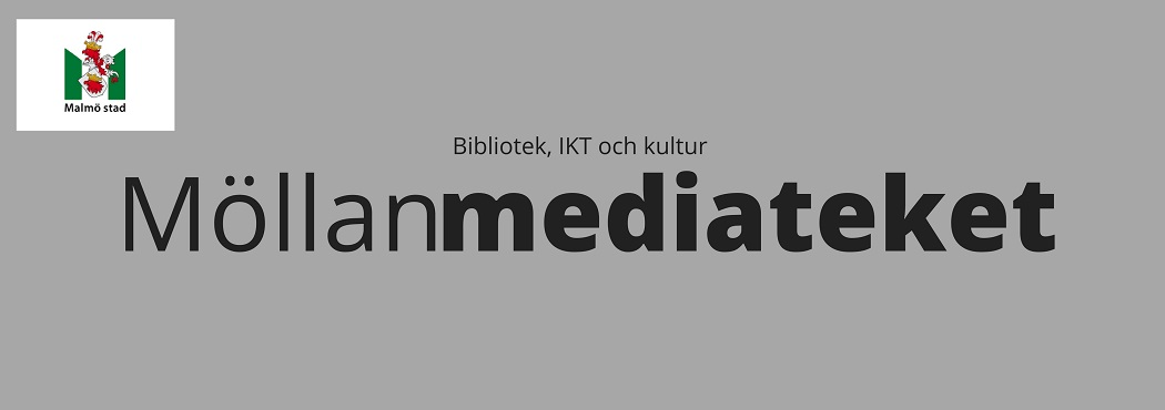 Möllanmediateket