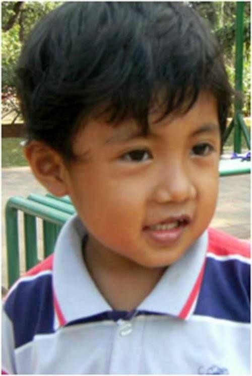 Budak 8 Tahun Hilang 5 Hari Di Sembunyikan Jin