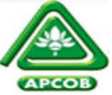 APCOB Recruitment 2015 for Chief Executive Officer Posts