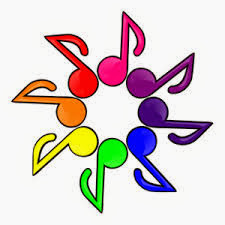 Muzica e peste tot ... depinde dacă vrei să o auzi!