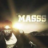 Watch Masss Official Teaser featuring Suriya Nayanthara