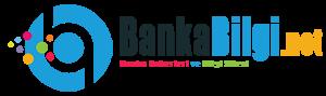 Kredi Kartları, Kredi Notu ve Banka Haberleri