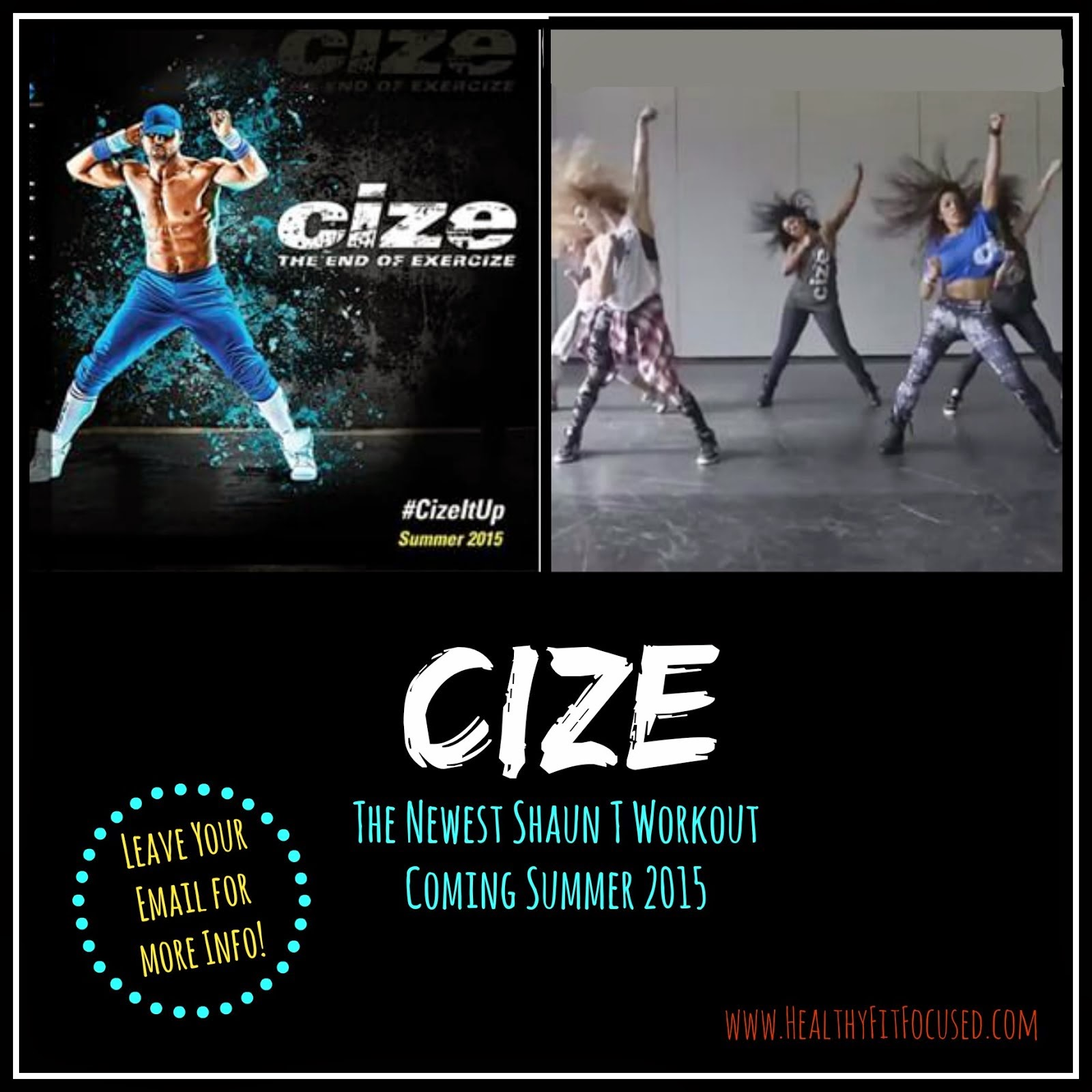 Cize Email List