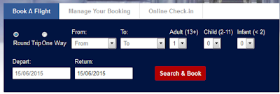 Simple Way To Book And Schedule Flyairpeace Flights Online Prices And Ticket Info