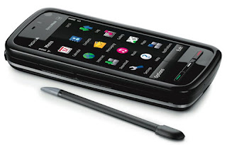 http://4.bp.blogspot.com/-x-n-UB2hHUM/T4Ef6jVPenI/AAAAAAAAAAo/x1uXTL4kX1g/s1600/Nokia+Secret+Codes.jpeg