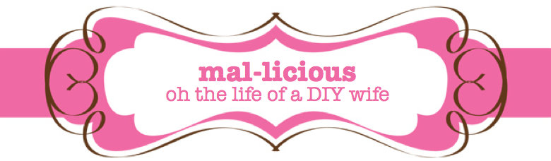 Mal-licious