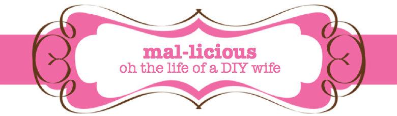 Mal-licious