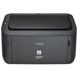 Драйвер для canon lpb6000-скачать драйвер canon lbp 6000 блоги.