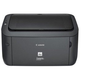 Canon lbp 6000 Driver For Windows 32bit
