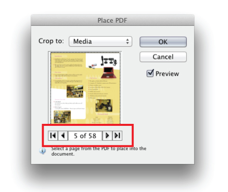 how to open a pdf