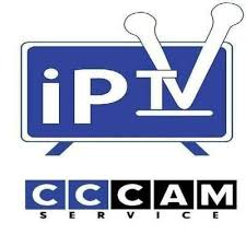 IPTV FREE CCCAM FREE IPTV FREE 1YEAR IPTV & CCCAM FREE