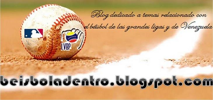 beisboladentro.blogspot.com