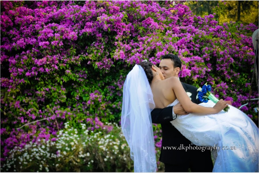 DK Photography Slideshow-204 Niquita & Lance's Wedding in Welgelee Wine Estate  Cape Town Wedding photographer