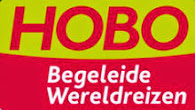 HOBO Wereldreizen