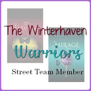 Winterhaven Warriors!!