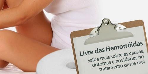 Hemorr_idas - HEMORRÓIDAS