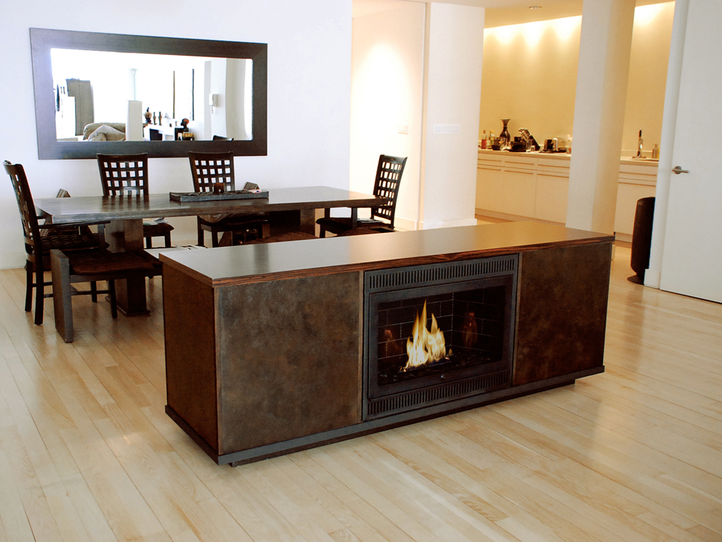 Hearth Cabinet Ventless Fireplaces Flaming Entertainment Centers