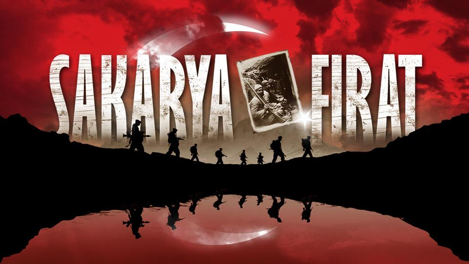 sakarya+firat.jpg