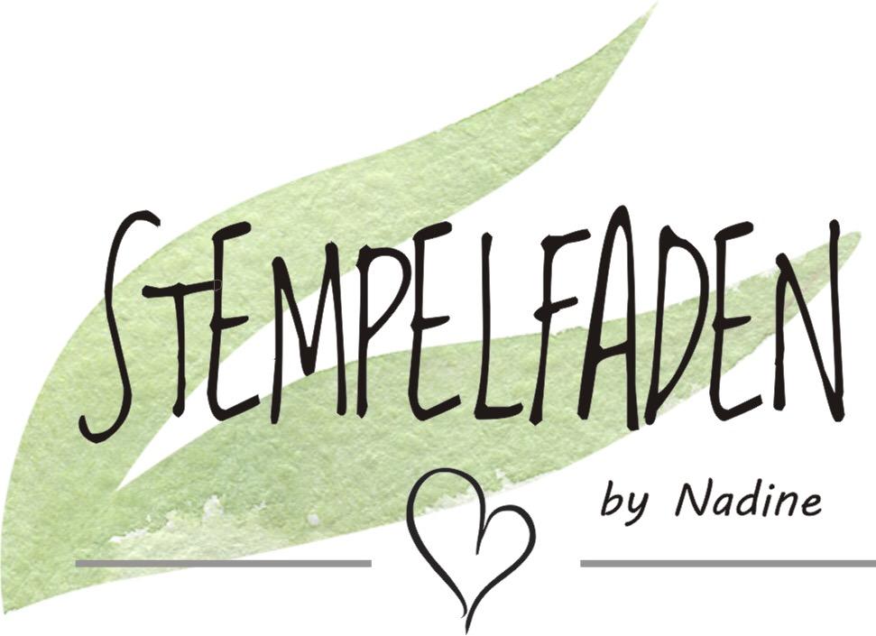 StempelFaden                              - Paper - Stamp - Style