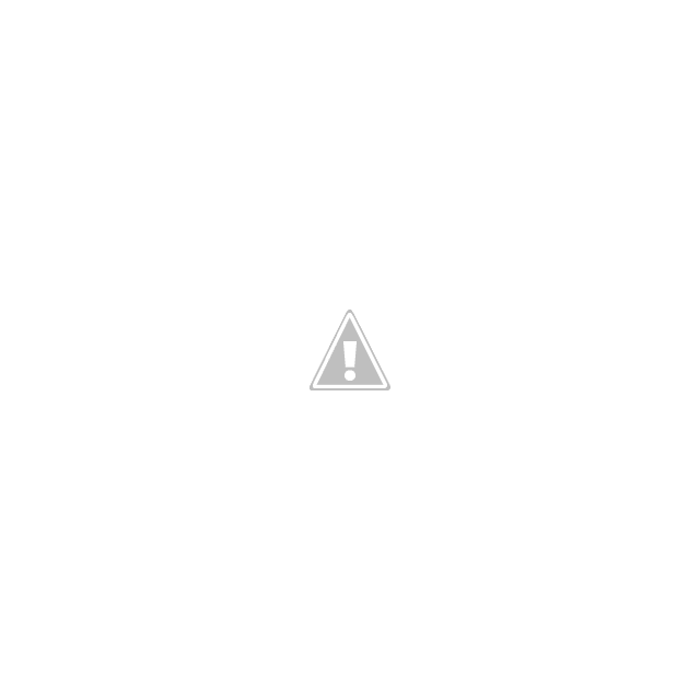 The Cult of Obama