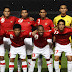 Patch Update Pemain Timnas U 19 We9