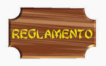 REGLAMENTO DE LA LEY DE REFORMA MAGISTERIAL
