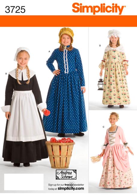 http://www.simplicity.com/p-1992-costumes.aspx