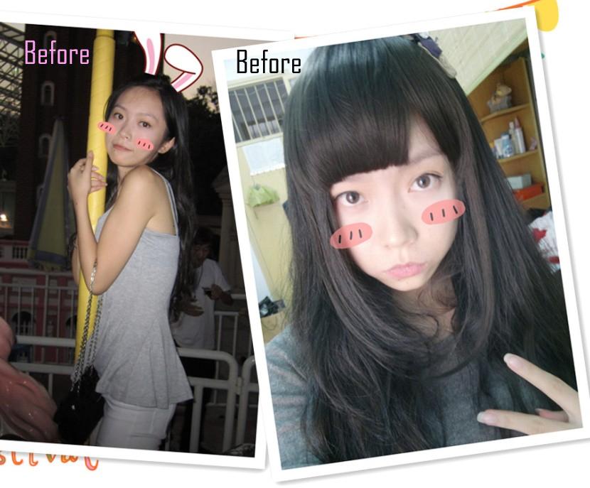 http://4.bp.blogspot.com/-x-wdS1V_75M/UPrmI2gzKqI/AAAAAAAAN2A/ZGiE3w_nMLA/s1600/f3.jpg