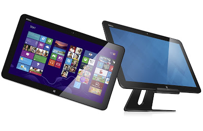 Dell Support Drivers for Dell XPS 18 Windows 8 64-Bit