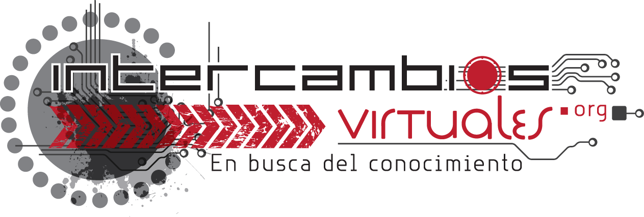 IntercambiosVirtuales