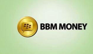 bbm money