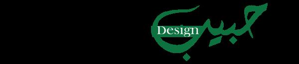 Habeeb Design